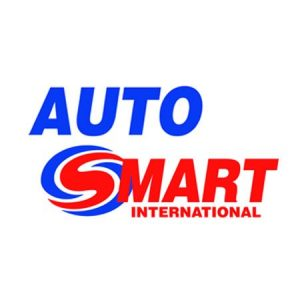 auto smart product